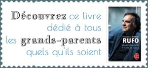 Grands-parents à vous de jouer