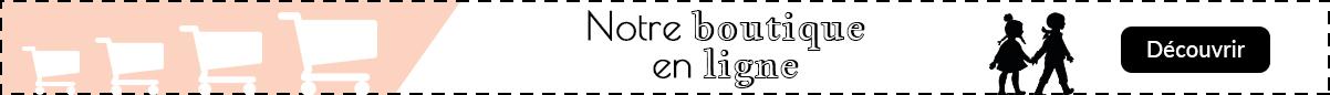 Bannière Grand-Marché