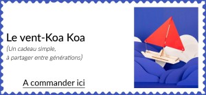 Le vent Koa Koa