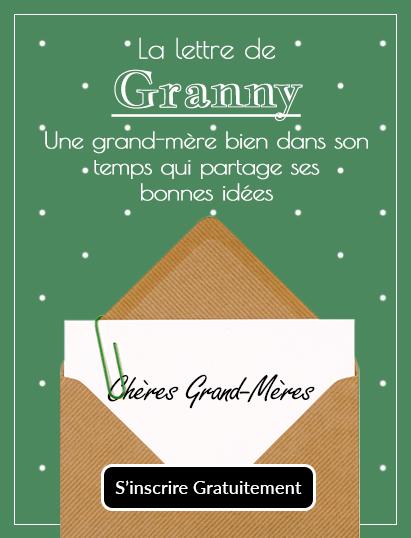 Inscription grand-mercredi