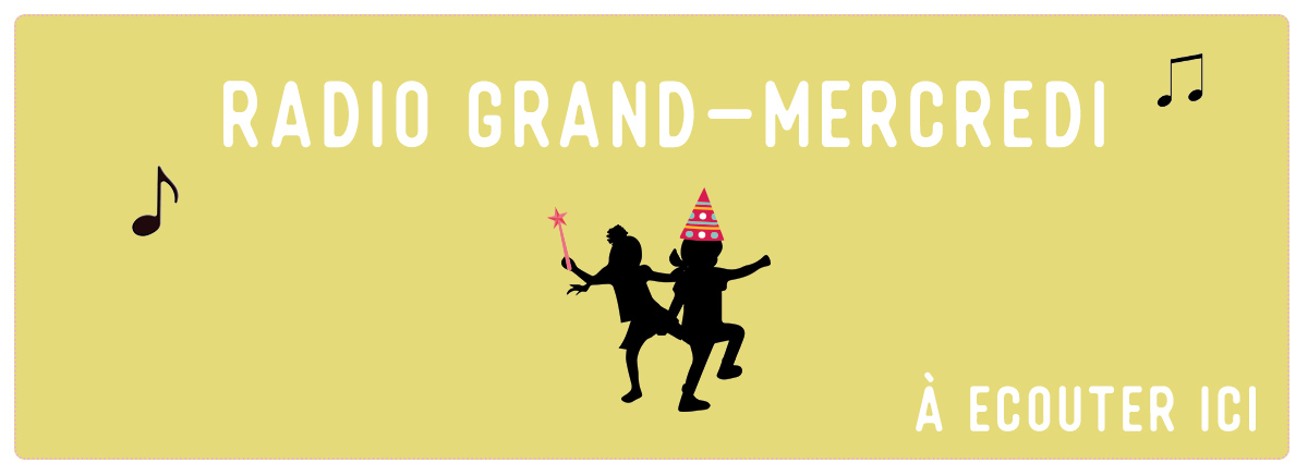 carrousel radio grand-mercredi