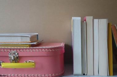 livres à lire pour tous les âges