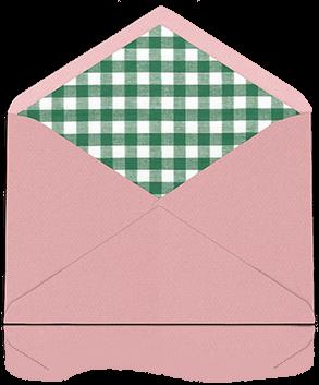Inscrivez-vous à la lettre de Grand-Mercredi
