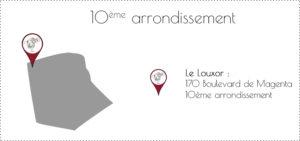 10eme-arrondissement