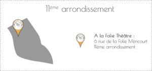11eme-arrondissement