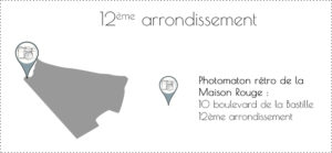12eme-arrondissement