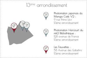 13eme-arrondissement