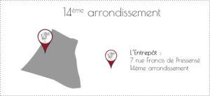 14eme-arrondissement