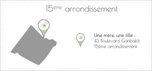 15eme-arrondissement