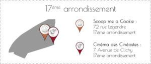 17eme-arrondissement