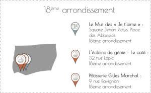 18eme-arrondissement