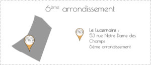 6eme-arrondissement