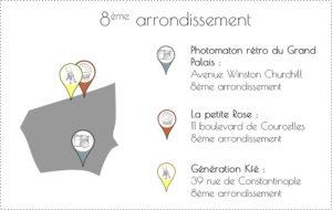 8eme-arrondissement