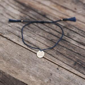 bracelet-bleu
