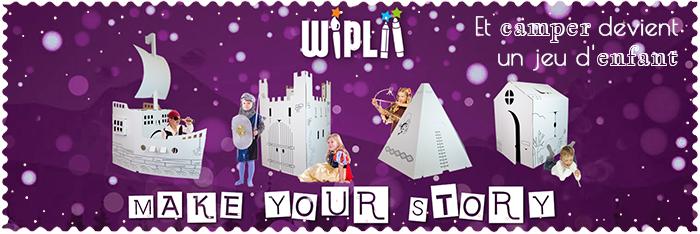 wiplii-02