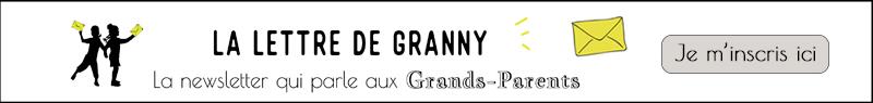 banniere-inscription-granny2