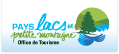 tourisme jura