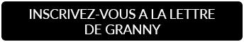 Inscription à la lettre de Granny