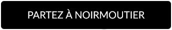 bouton Noirmoutier