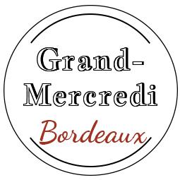 Groupes-FB-Bordeaux-1