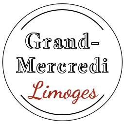 Groupes-FB-Limoges-1