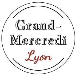 Groupes-FB-Lyon-1