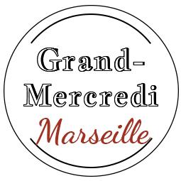Groupes-FB-Marseille-1