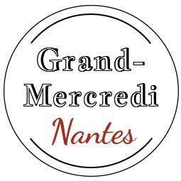 Groupes-FB-Nantes-1