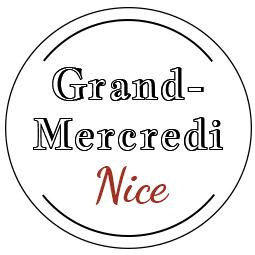 Groupes-FB-Nice-1