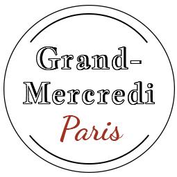 Groupes-FB-Paris-1