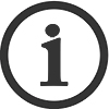 picto-info