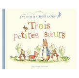 TROIS-PETITES-SOEUR