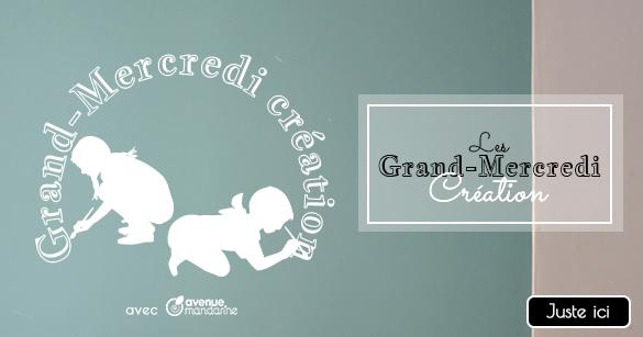 Découvrir Grand-Mercredi création