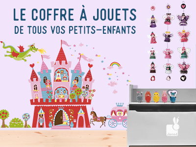 home_coffre-a-jouets-_400x300
