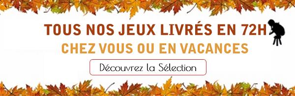 Livraison-jeux Grand-Mercredi