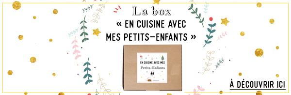 Box Vahiné