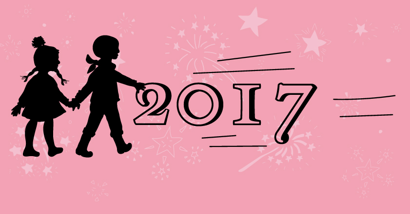 2018 petits-enfants