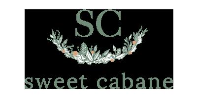 Sweet Cabane
