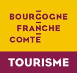 visuel tourisme bourgogne franche comté