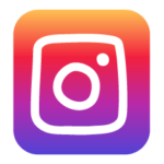 insta join us