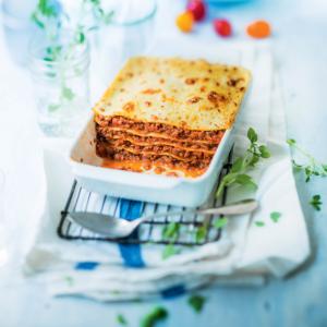 Derniere-minute_lasagnes