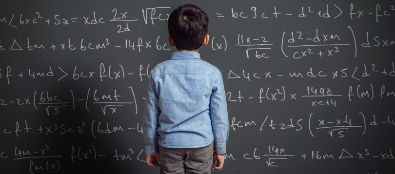 mathematiciens