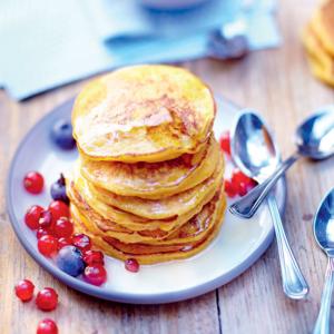 halloween_pancakes-potiron