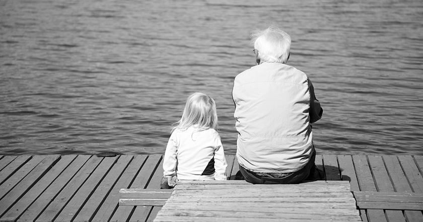 6 sorties partout en France à faire avec des enfants de tout âge