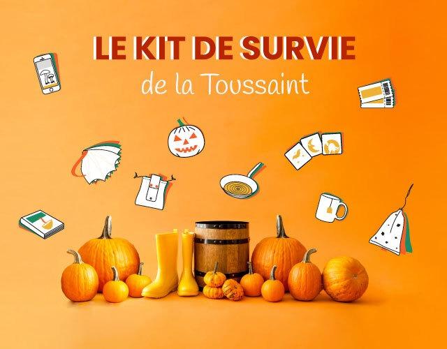 NL-Granny---Kit-de-survie-toussaint-+-LP-19.10-!-Bannière-SNCF-+-Vichy-carousel-mobile (1)