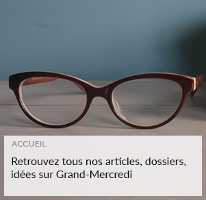 Accueil Grand-Mercredi