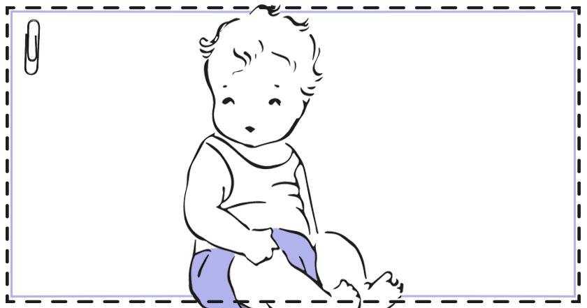 Appli baby-sitting