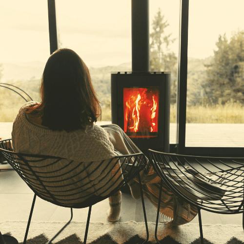 Quelle température pièce par pièce dans la maison ?