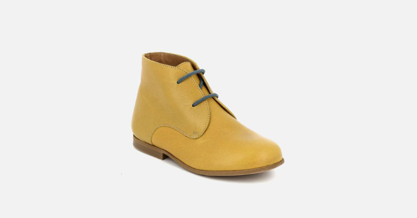 chaussures-enfants-classiques-clotaire