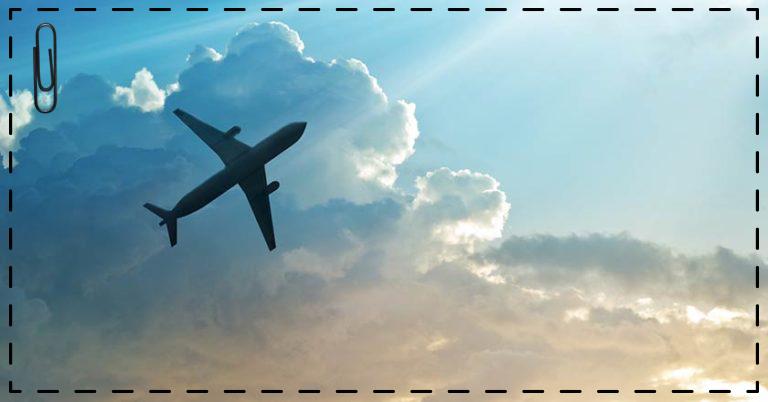 2 services pour aider à voyager